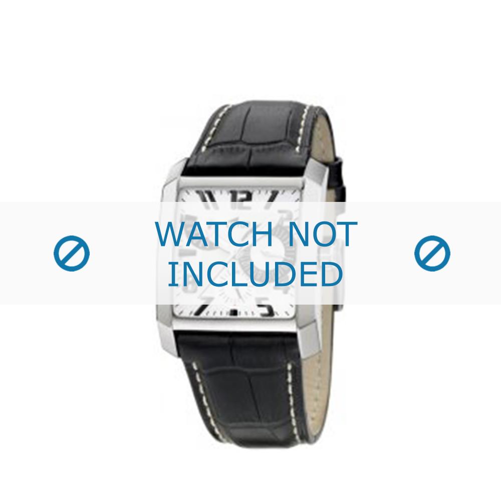 bracelet de montre lotus