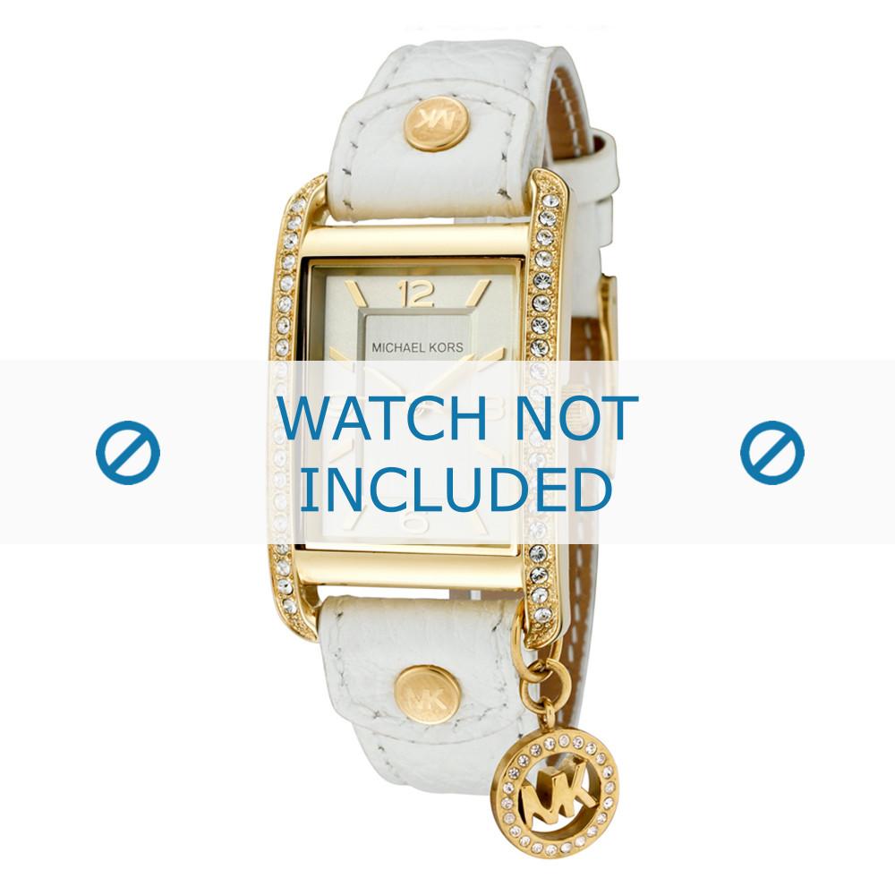 montre michael kors femme bracelet cuir