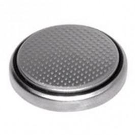 Universel Cellule bouton Pile/batterie CR1632 - 3v