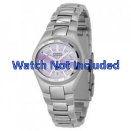 Fossil bracelet montre AM3705