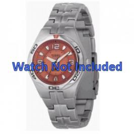 Fossil bracelet montre AM3735