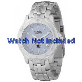 Fossil bracelet montre AM3856
