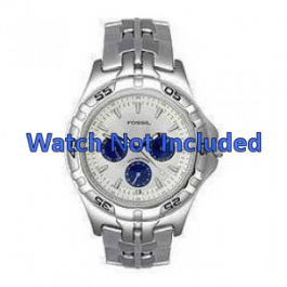 Fossil bracelet montre BQ9165