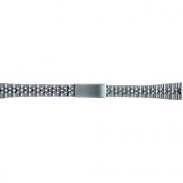 Bracelet de montre Universel CC600 Acier 14mm