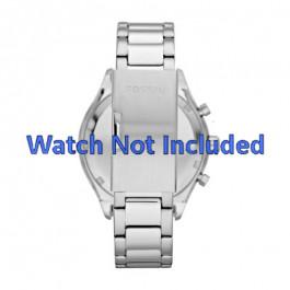 Fossil bracelet montre CH2769