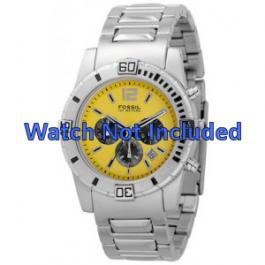 Fossil bracelet montre CH2455