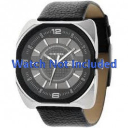 Diesel bracelet de montre DZ-1117