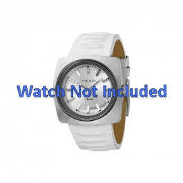 Diesel bracelet de montre DZ-1303