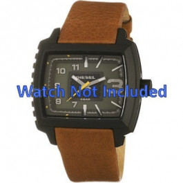 Diesel bracelet de montre DZ-1349