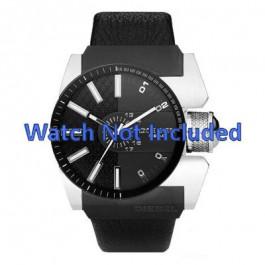 Diesel bracelet de montre DZ-1374