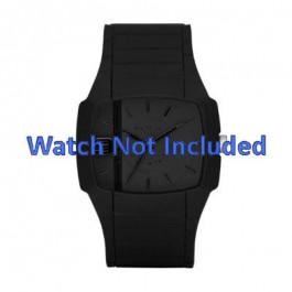Diesel bracelet de montre DZ-1384