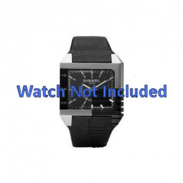 Diesel bracelet de montre DZ-1397