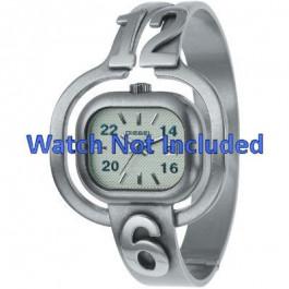 Diesel bracelet de montre DZ-2143