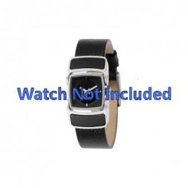 Diesel bracelet de montre DZ-5036