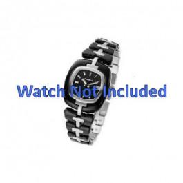 Diesel bracelet de montre DZ-5081