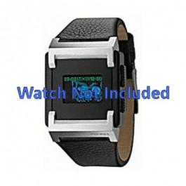 Diesel bracelet de montre DZ-7086