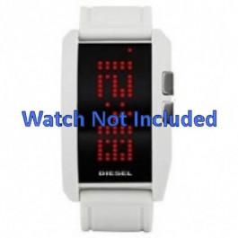 Diesel bracelet de montre DZ-7168