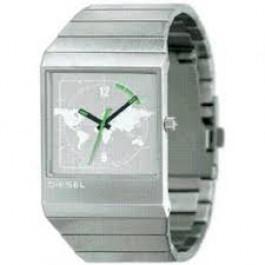 Bracelet de montre Diesel DZ1506 Acier