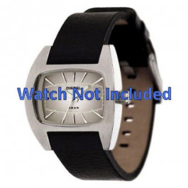 Diesel bracelet de montre DZ-2063