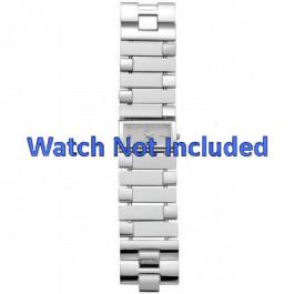 Fossil bracelet montre ES1752