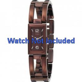 Fossil bracelet montre ES1817