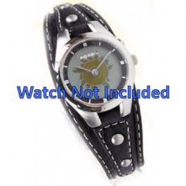 Fossil bracelet montre ES9875