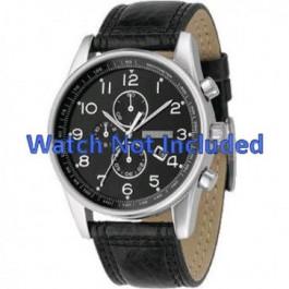 Fossil bracelet montre FS4310