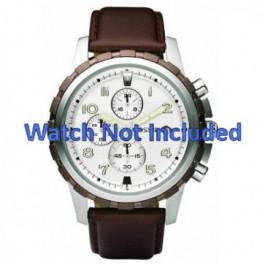 Fossil bracelet montre FS4543
