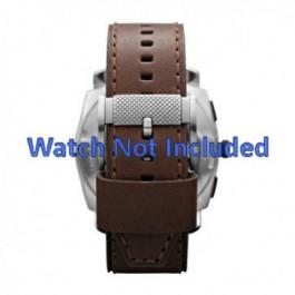 Fossil bracelet montre FS4732