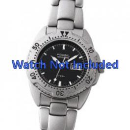Fossil bracelet montre FS2579