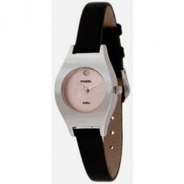 Fossil bracelet montre FS2636