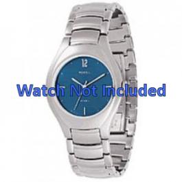 Fossil bracelet montre FS2689