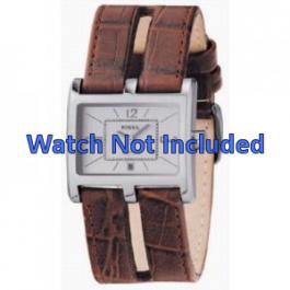 Fossil bracelet montre FS2827