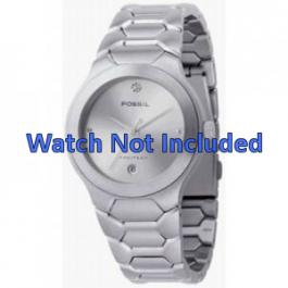 Fossil bracelet montre FS2927