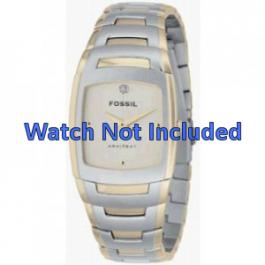 Fossil bracelet montre FS3011