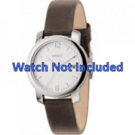 DKNY Bracelet de montre NY-1004