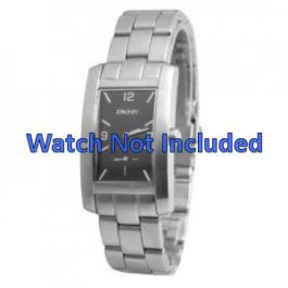DKNY Bracelet de montre NY-1011