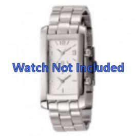 DKNY Bracelet de montre NY-1016