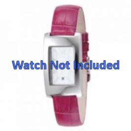 DKNY Bracelet de montre NY-1033