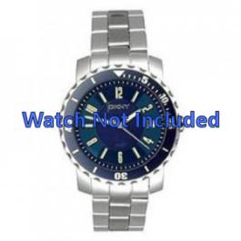 DKNY Bracelet de montre NY-1043