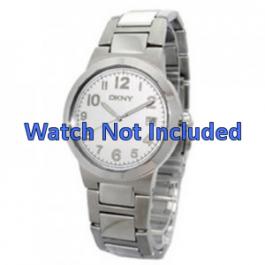 DKNY Bracelet de montre NY-1052