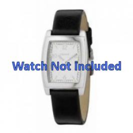 DKNY Bracelet de montre NY-1057