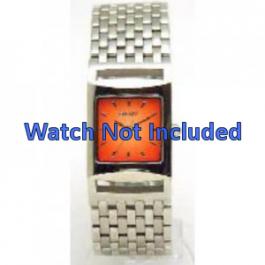 DKNY Bracelet de montre NY-1070