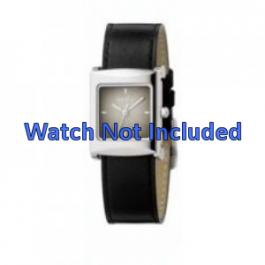 DKNY Bracelet de montre NY-1071