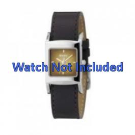 DKNY Bracelet de montre NY-1072