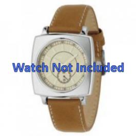 DKNY Bracelet de montre NY-1079
