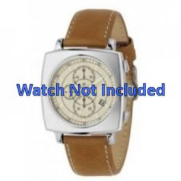 DKNY Bracelet de montre NY-1080