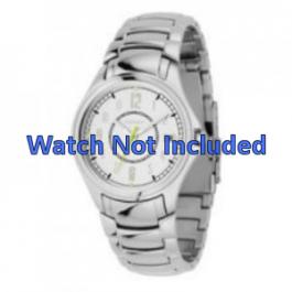DKNY Bracelet de montre NY-1081