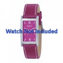 DKNY Bracelet de montre NY-1101