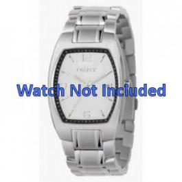DKNY Bracelet de montre NY-1131